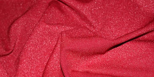Crepe Polyester