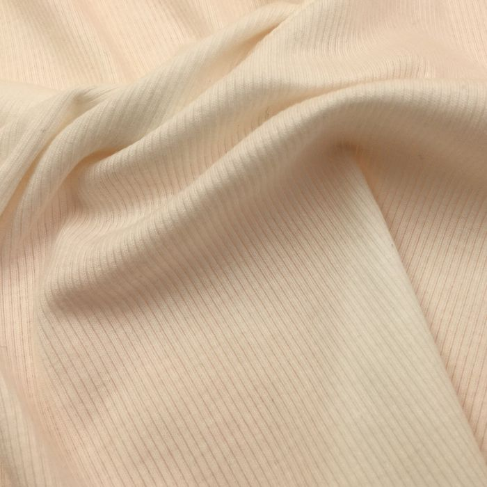 95 хлопок 5 эластан купить ткань ткань от производителя купить краснодар
