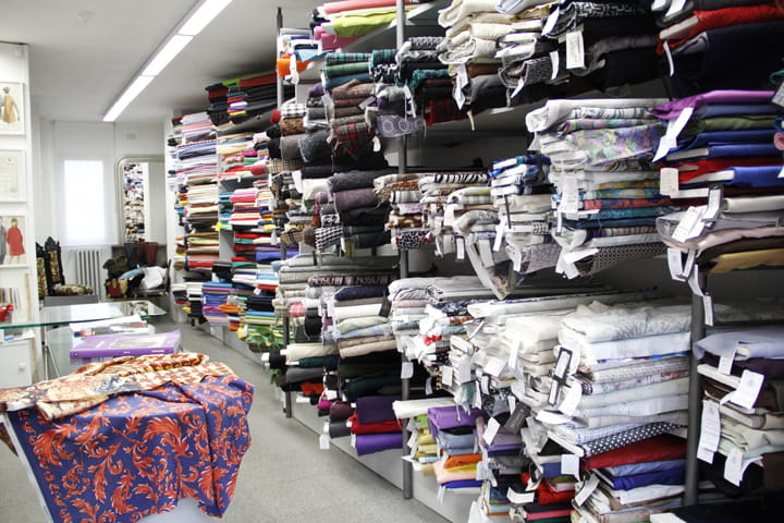 Текстиль Интернет Магазин Симферополь