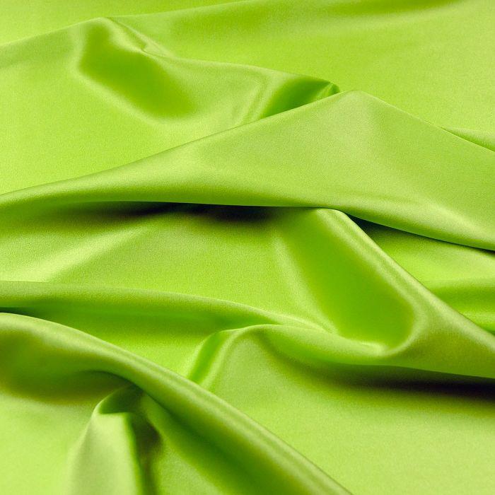 Buy italian silk satin fabrics
