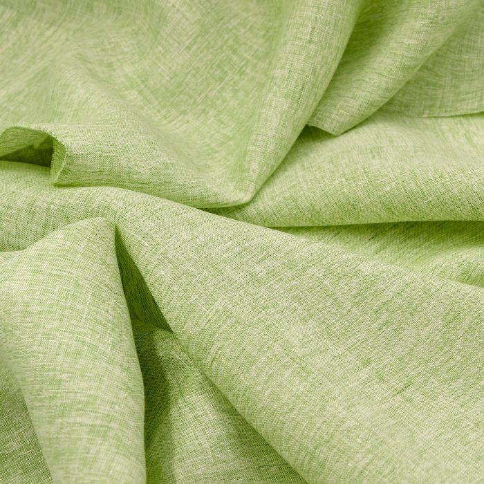 Buy linen in Italy