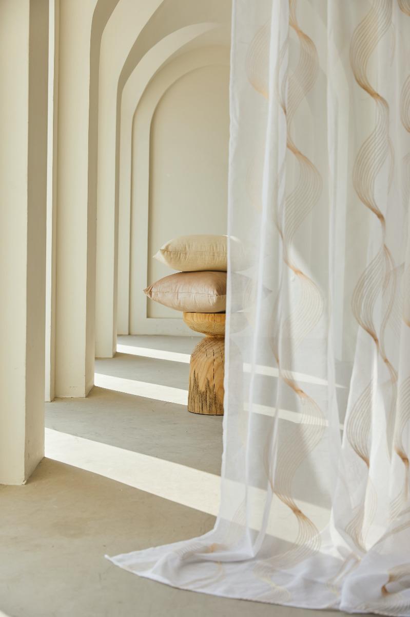 furniture italian fabrics