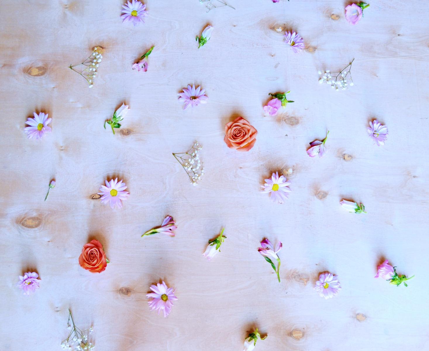 buy italian fabrics online