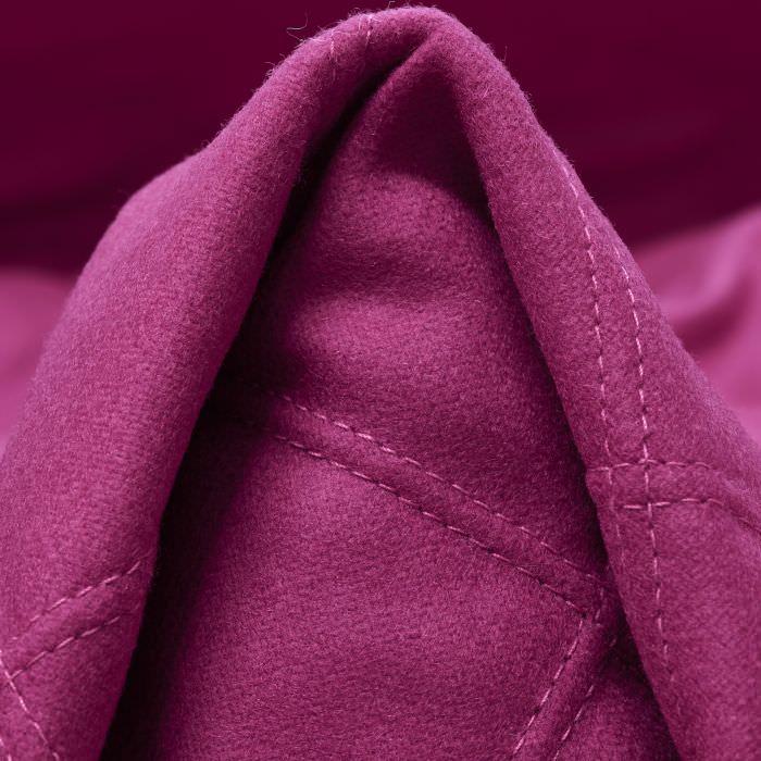 Buy italian fabric for coat