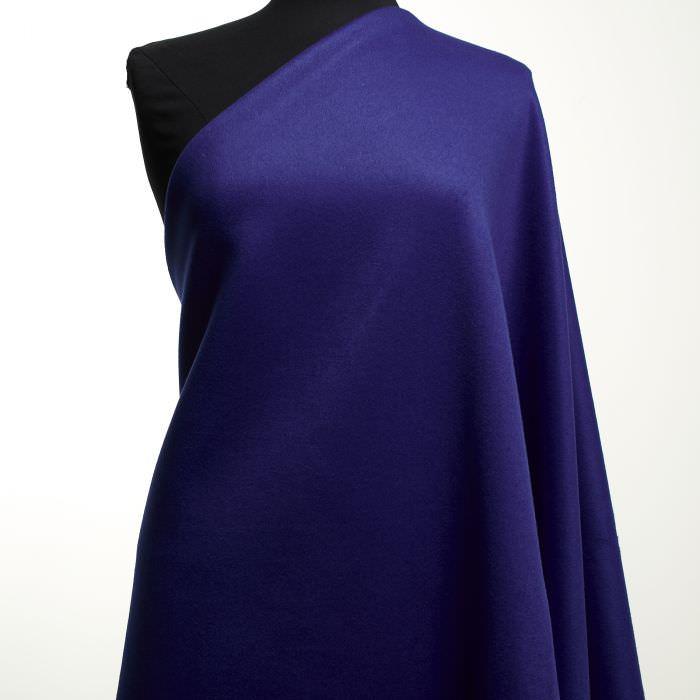 Fabrics for coat