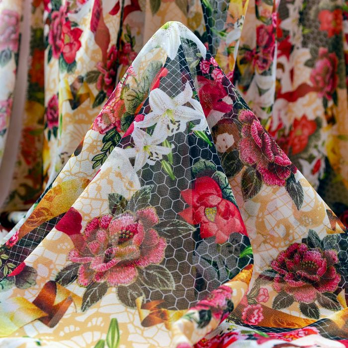 italian fashion patterns