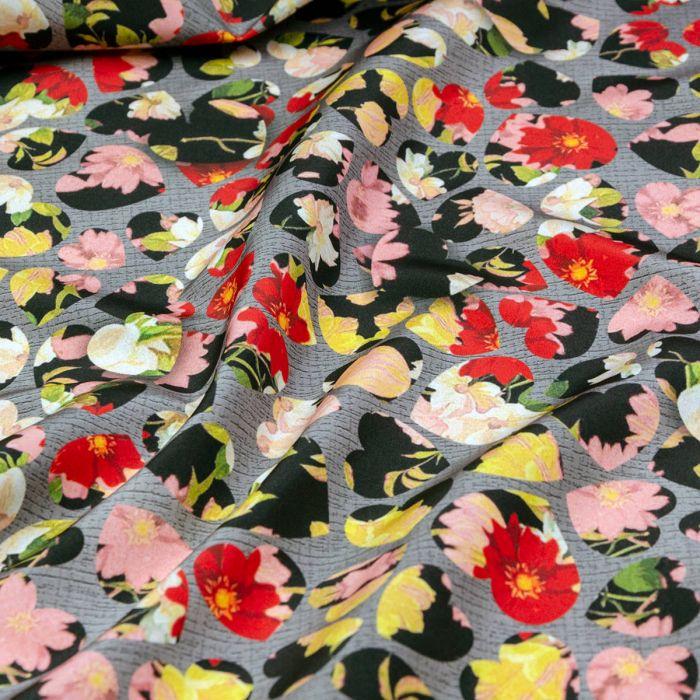 buy italian silk fabrics online