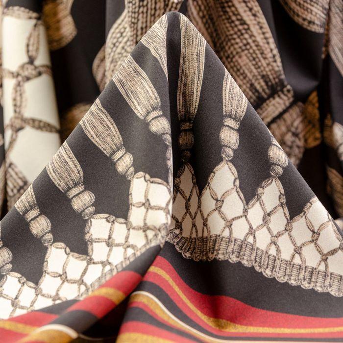 italian fashion winter patterns