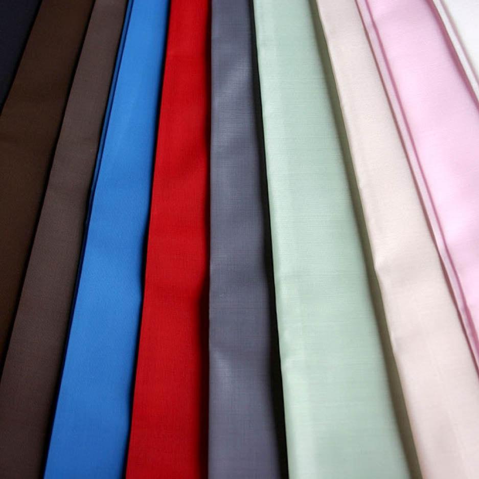Lining fabrics made in Italy