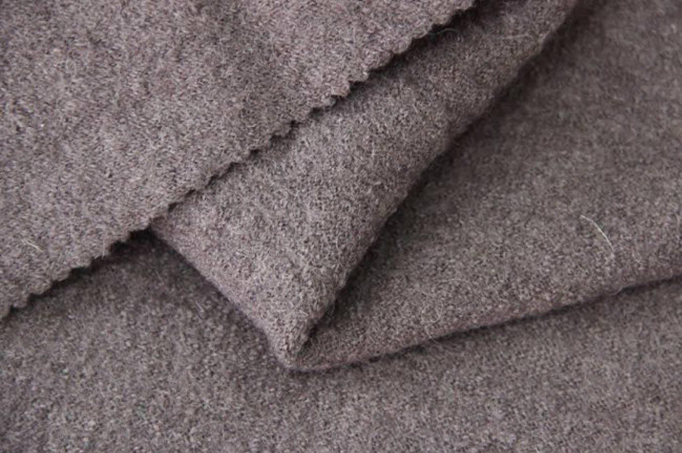 Italian wool